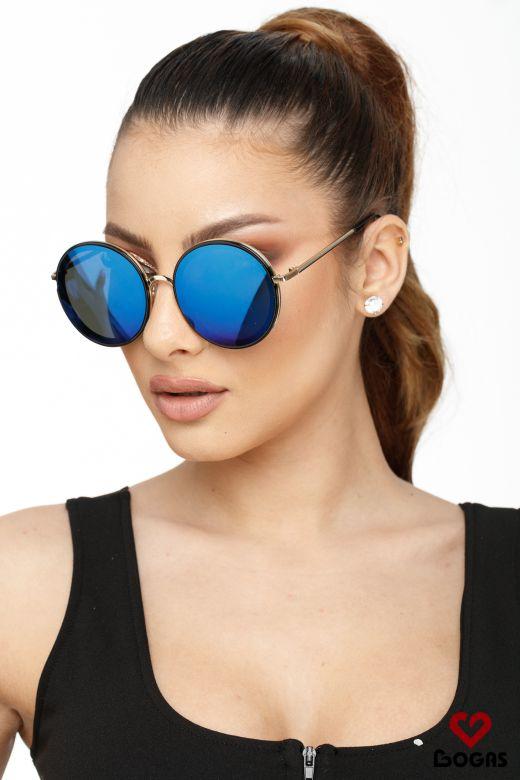 Ochelari de Soare Maxx