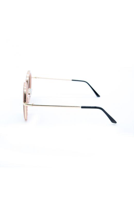 Ochelari de Soare Maxx Doi