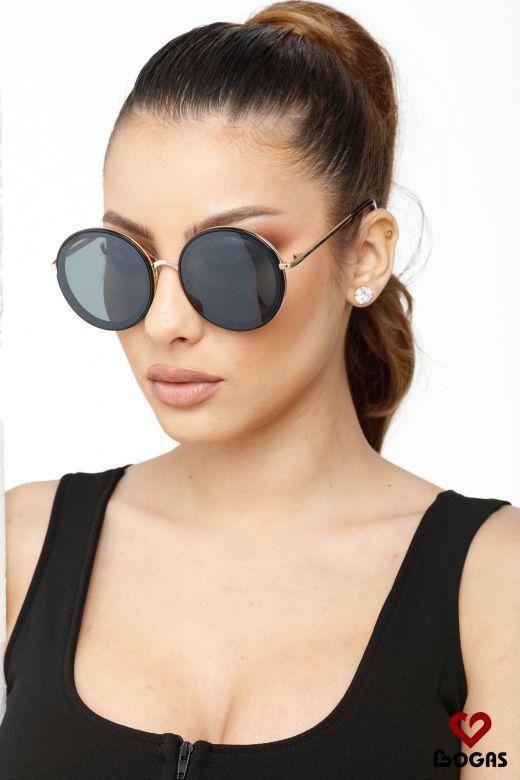 Ochelari de Soare Maxx Trei