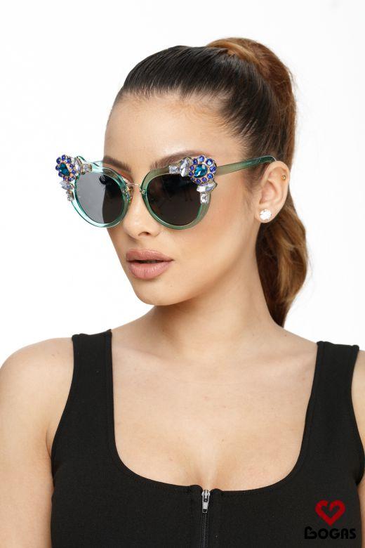 Ochelari de Soare Maxy
