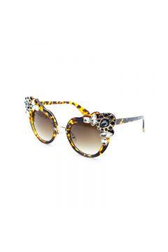 Ochelari de Soare Maxy Doi