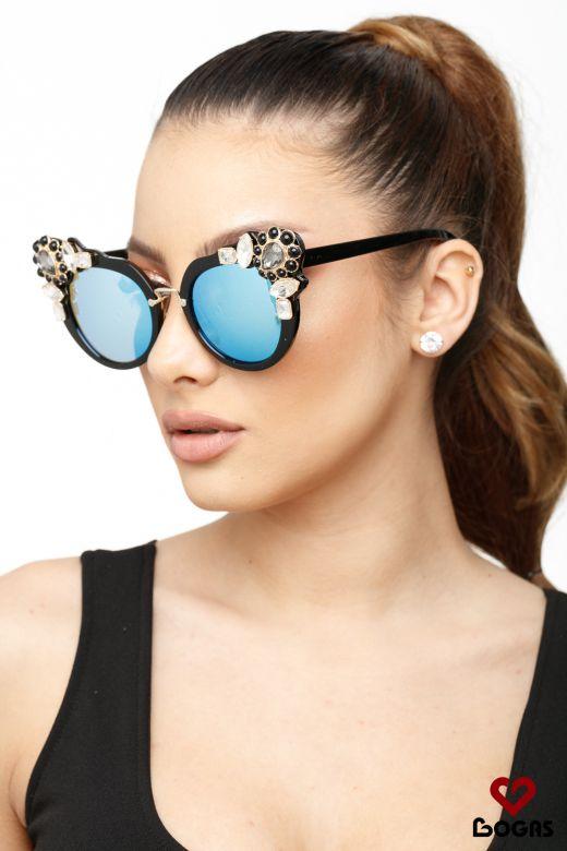 Ochelari de Soare Maxy Patru