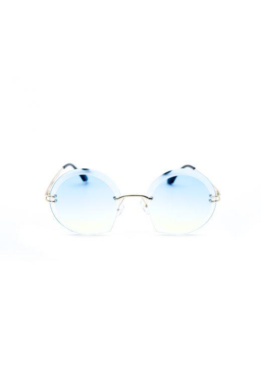 Ochelari de Soare Mercy Trei