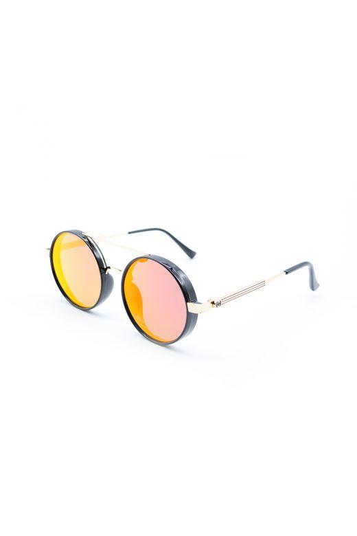 Ochelari de Soare Ochy