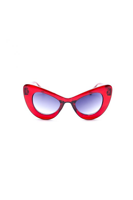 Ochelari de Soare Pary