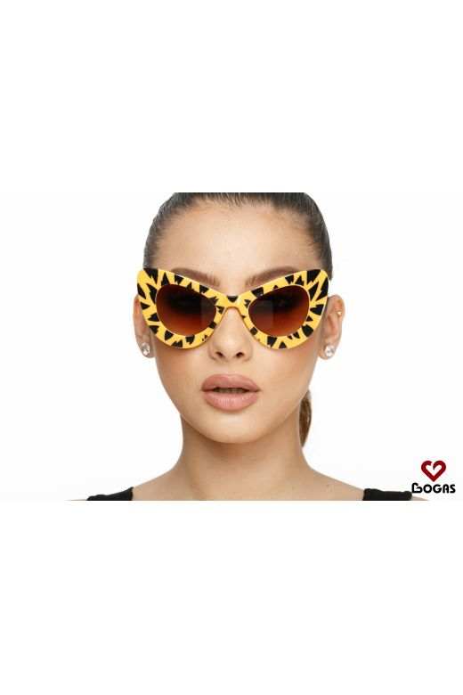 Ochelari de Soare Pary Doi