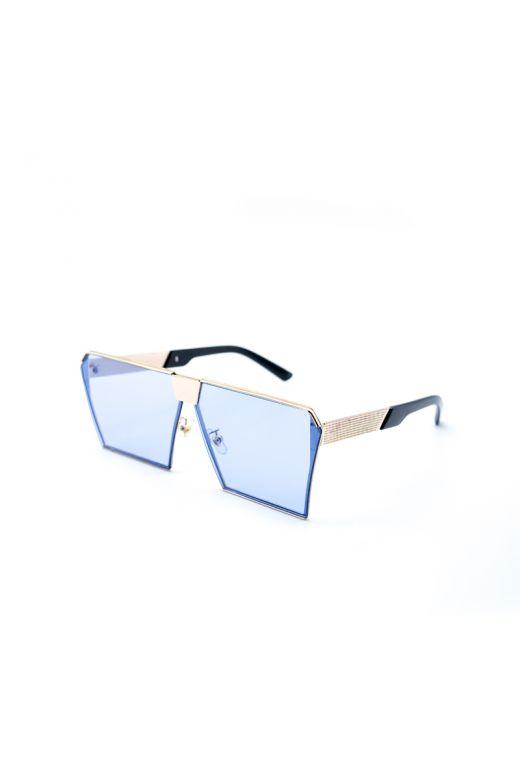 Ochelari de Soare Pisyc Patru