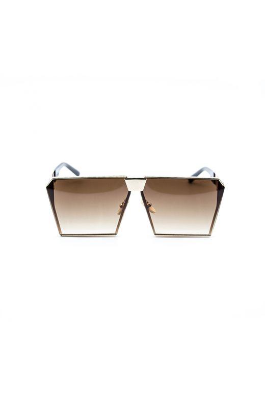 Ochelari de Soare Pisyc Cinci