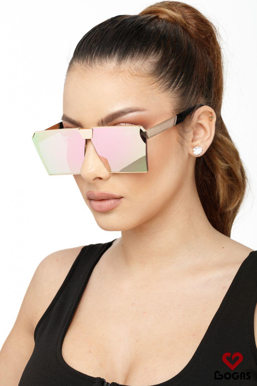 Ochelari de Soare Pisyc Sase