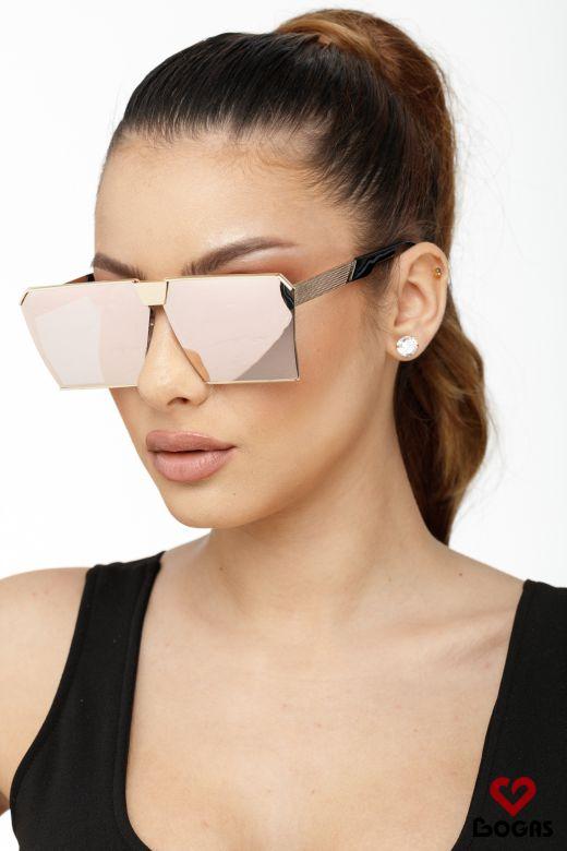 Ochelari de Soare Pisyc Sapte