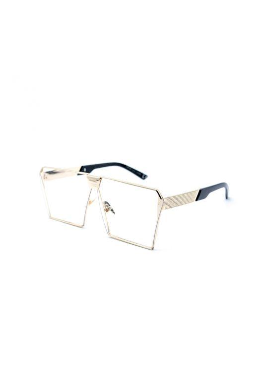 Ochelari de Soare Pisyc Opt