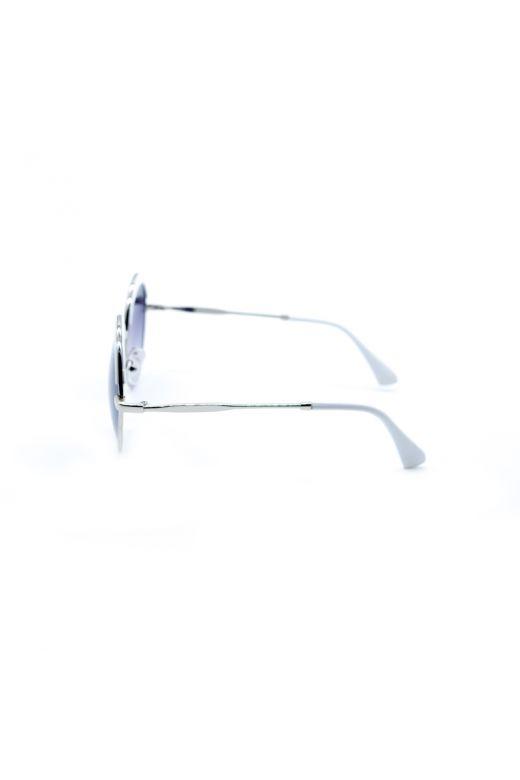 Ochelari de Soare Printy