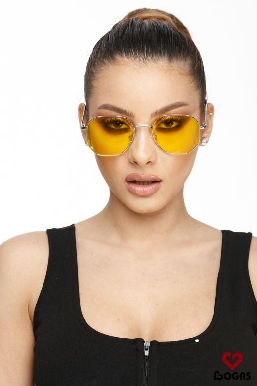 Ochelari de Soare Prof