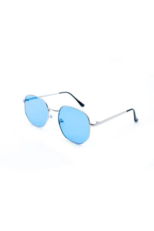 Ochelari de Soare Prof Doi