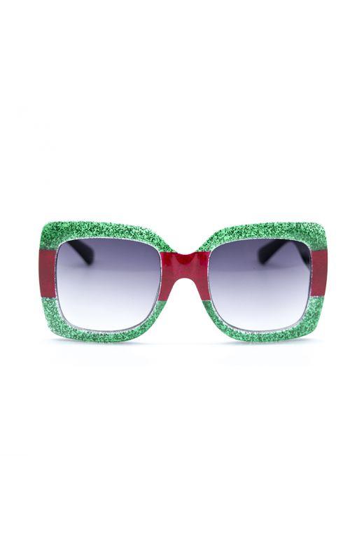 Ochelari de Soare Smika Doi
