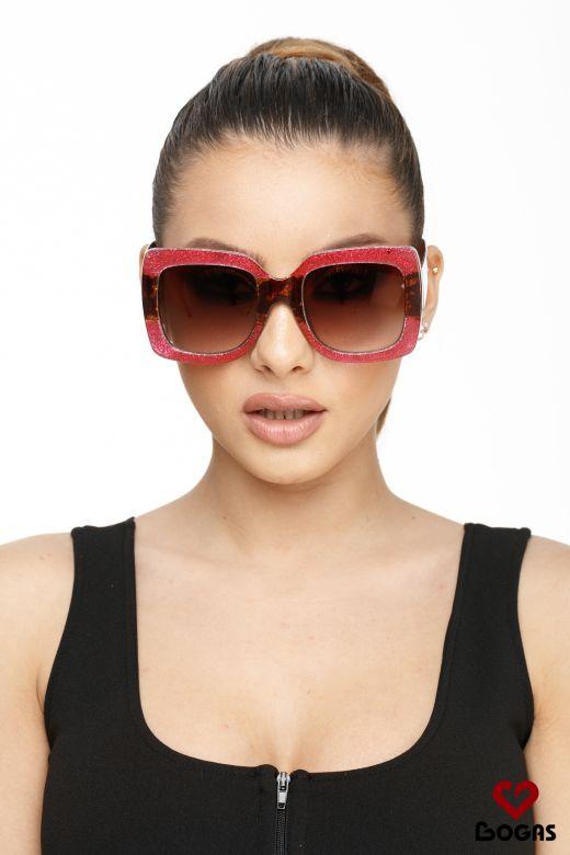 Ochelari de Soare Smika Trei
