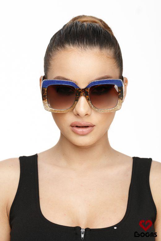 Ochelari de Soare Smika Patru