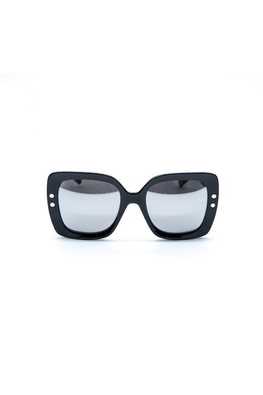 Ochelari de Soare Smika Cinci