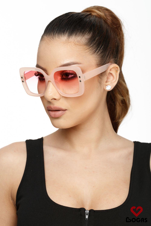 Ochelari de Soare Smika Sase