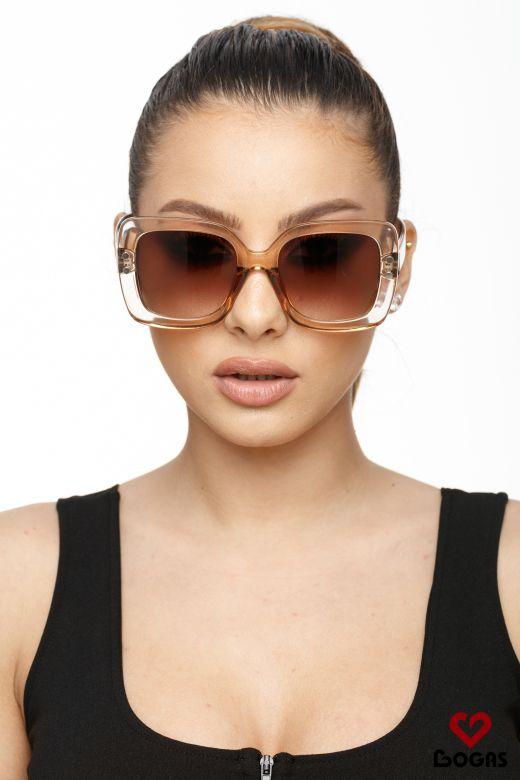 Ochelari de Soare Smika Sapte