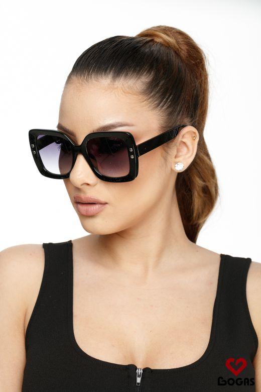 Ochelari de Soare Smika Opt