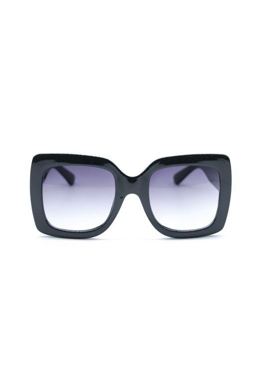 Ochelari de Soare Smika Noua