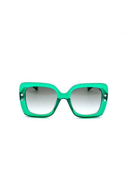 Ochelari de Soare Smika Zece