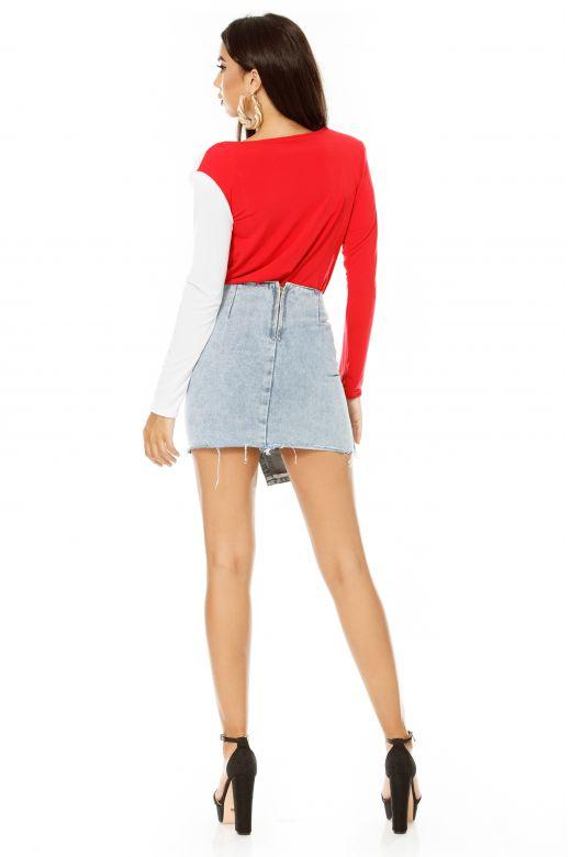 Body Fashion Bogas