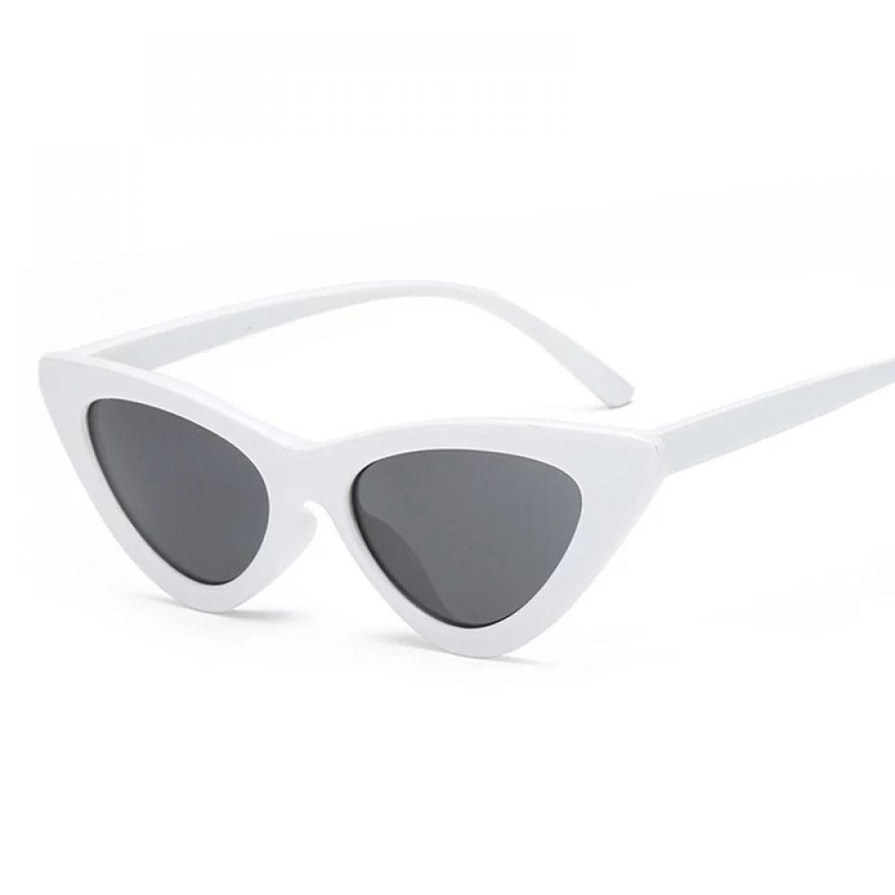 Ochelari de Soare Tchibo