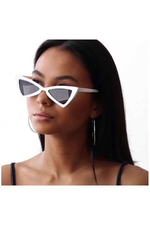 Ochelari de Soare Pelyn