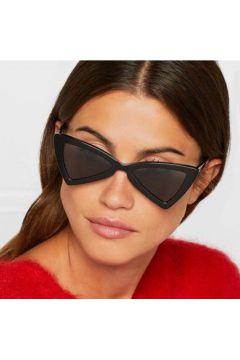 Ochelari de Soare Pelyn Doi