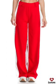 Pantaloni Dunhill Bogas