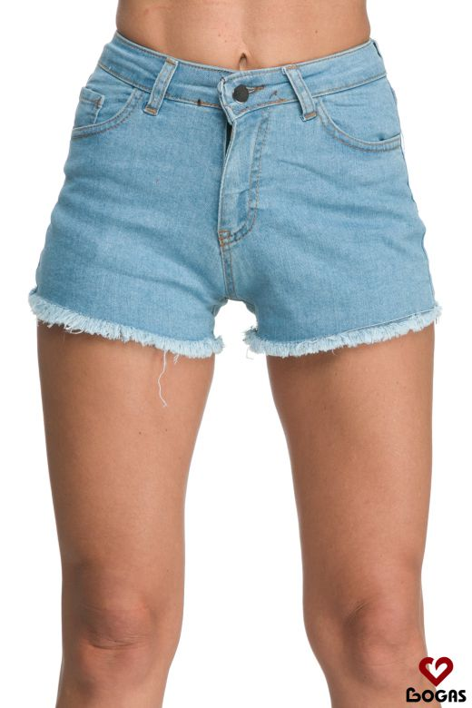 Pantaloni Vyces Bogas