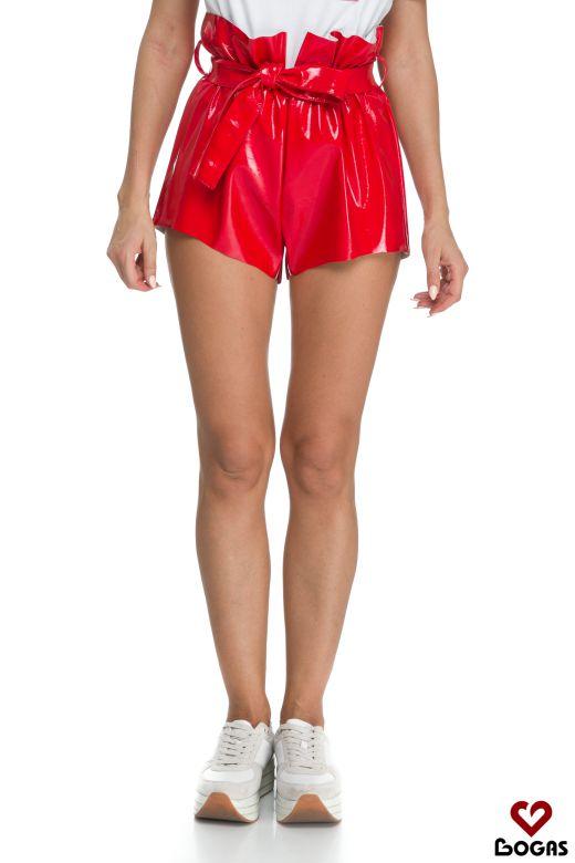 Pantaloni Colyn Bogas