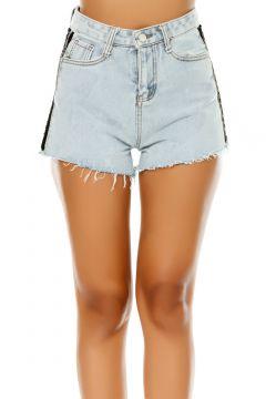 Pantaloni Mirken Bogas