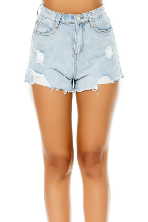 Pantaloni Herlitz Bogas