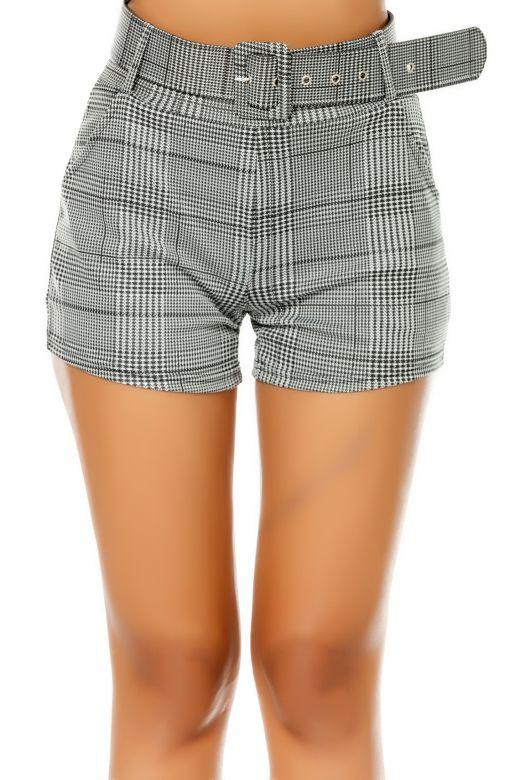 Pantaloni Lavida Bogas