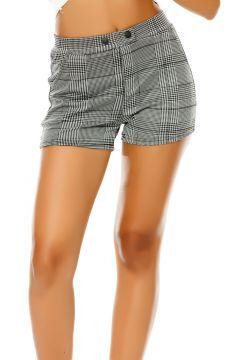Pantaloni Ubierna Bogas
