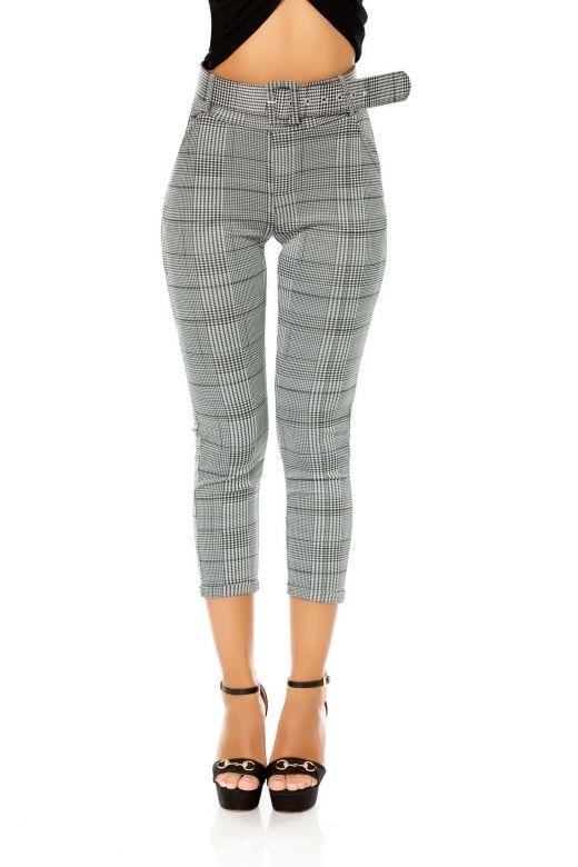 Pantaloni Merindad Bogas