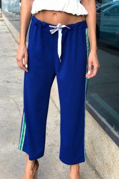 Pantaloni Caceres Bogas