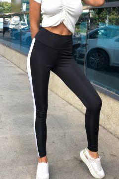 Pantaloni Rey Bogas