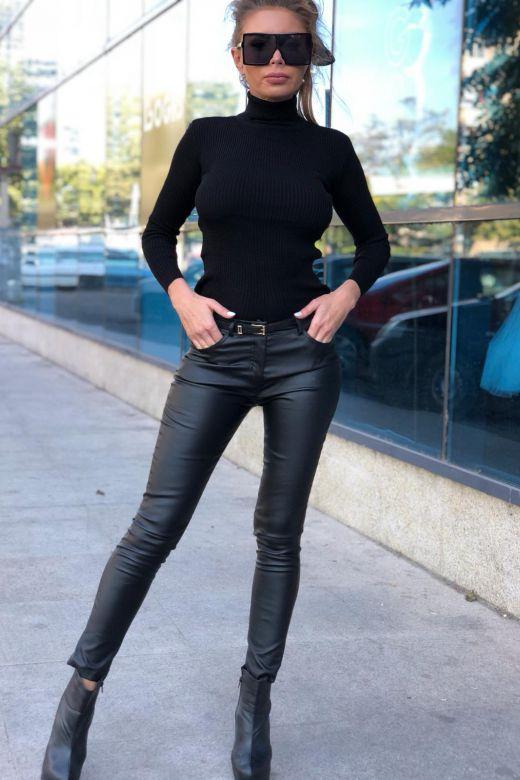 Pantaloni Ronquillo Bogas