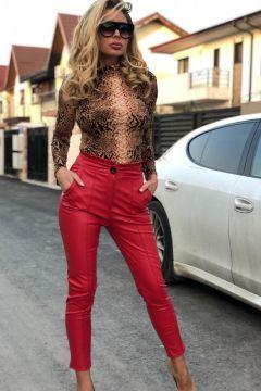 Pantaloni Sttin Bogas