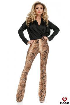 Pantaloni Greempy Bogas