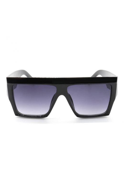 Ochelari de Soare Trigo Bogas