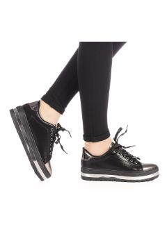 Pantofi sport dama Sudan negri