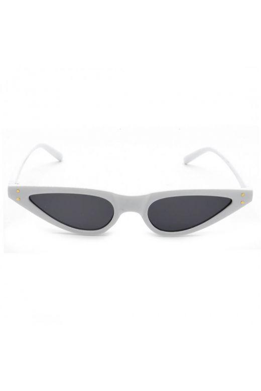 Ochelari de Soare Tricy Unu Bogas