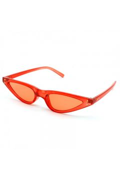 Ochelari de Soare Tricy Trei Bogas