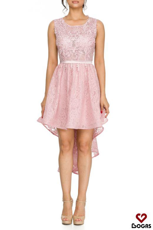 Rochie de Seara Windo Pink Bogas
