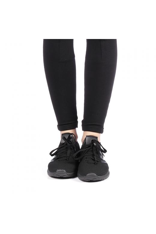 Pantofi sport dama Almanaka negri